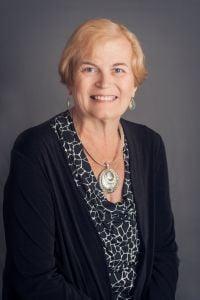 Darlene Heinin