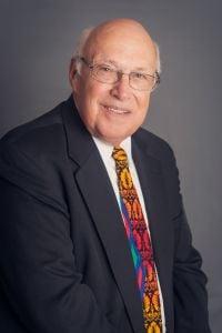 Jerry Henien