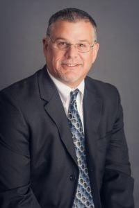 Jeff Lorenz