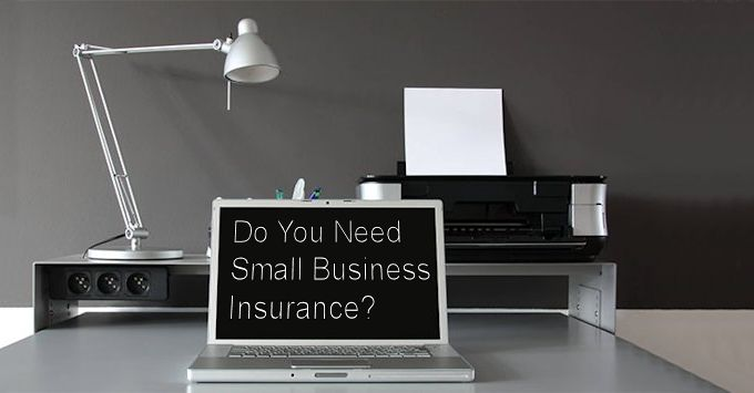 Small Business Desk