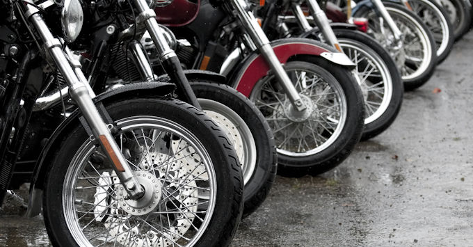 motorcycle-insurance-blog