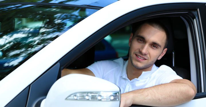 Six Reasons Why You Need Car Insurance – Part Two